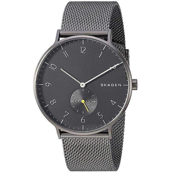 Relógio Skagen Aaren - SKW6470/1CN Masculino