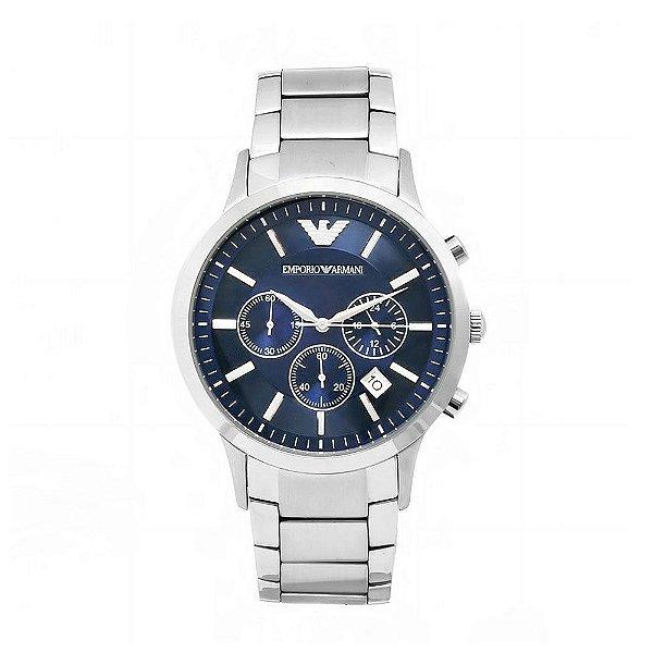 Relógio Emporio Armani AR2448/1AN Masculino