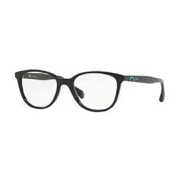 Armação Kipling Eyewear - KP3091M E676
