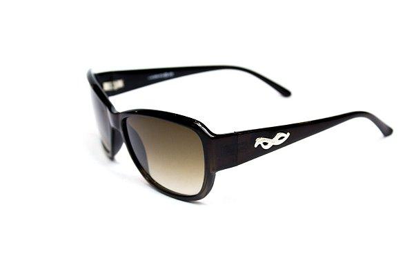 Óculos de Sol Lavorato - LS704-53-M503-3986