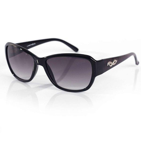 Óculos de Sol Lavorato - LS704-53-M510