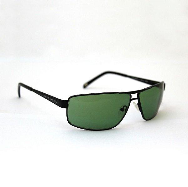 Óculos de Sol Union Pacific - UPM7093 (S)