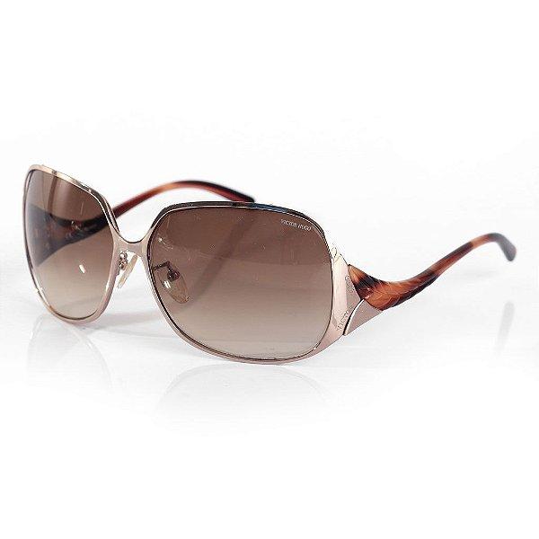 Óculos de Sol Victor Hugo - *2 SH1105