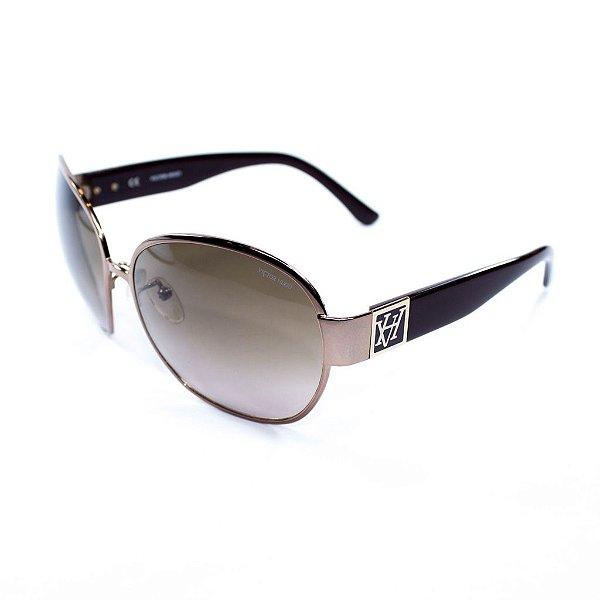 Óculos de Sol Victor Hugo -*2 SH1125 61
