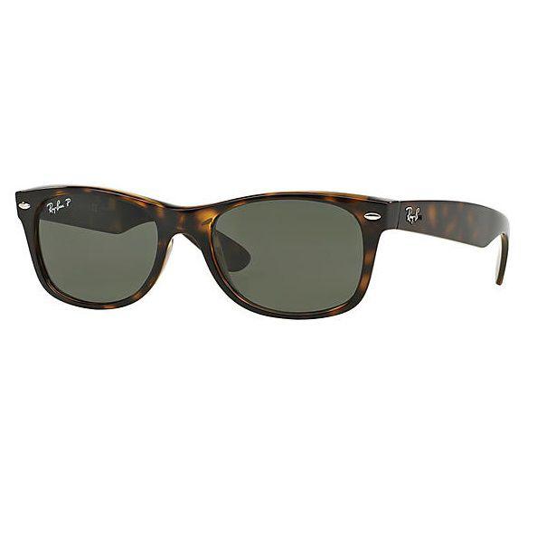 Óculos de Sol Ray Ban RB2132 WAYFARER