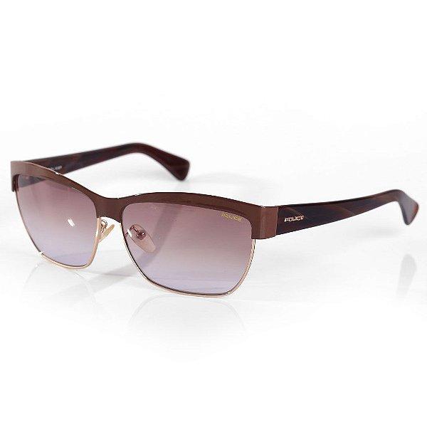 Óculos de Sol Police - 2 S8663 62