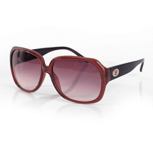 Óculos de Sol Victor Hugo - *2 SH1616 60