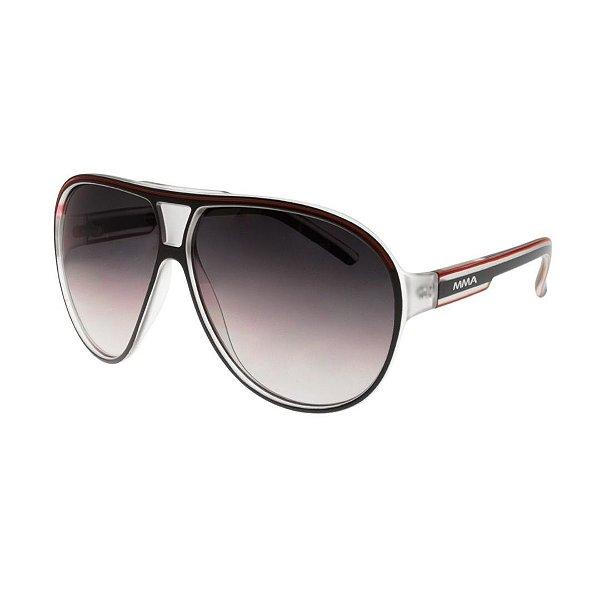 Óculos de Sol Atitude MMA - AT5155 H06 62