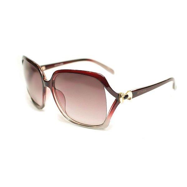 Óculos de Sol Atitude - AT5179 C03 58