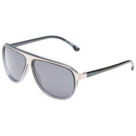 Óculos de Sol Diesel - DL0057
