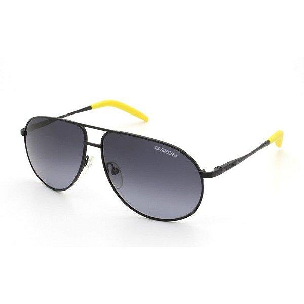 Óculos de Sol Carrera Masculino - 11 003 HD 55 11