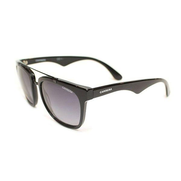 Óculos de Sol Carrera - 6002 807HD 53
