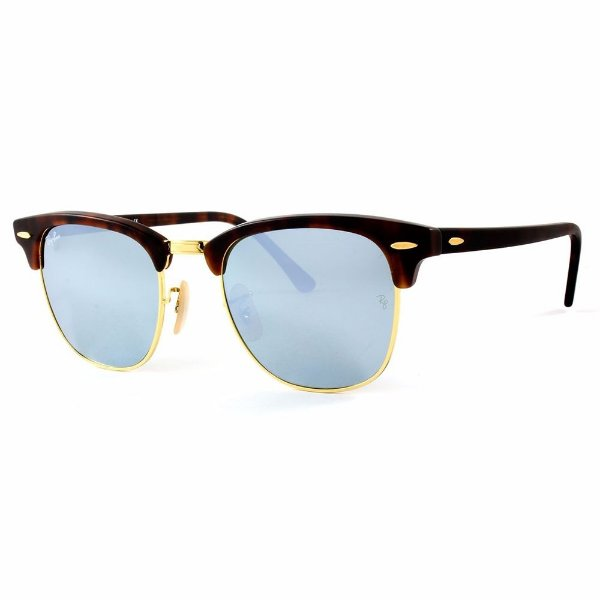 Óculos de Sol Ray-Ban Feminino - RB3016 114530 51