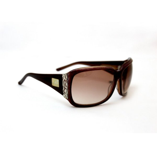 Óculos de Sol Via Lorran - VL1115 COL.01