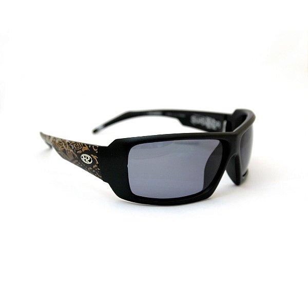 Óculos de Sol X-Treme - PA6595