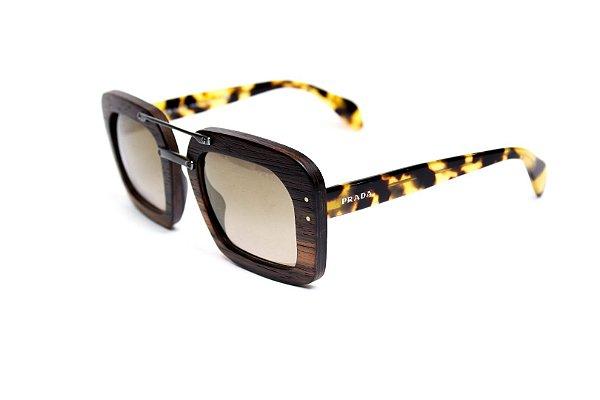 Óculos de Sol Prada - SPR3QR 51