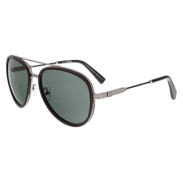 Óculos de Sol Zeiss - EZ 0008 12N