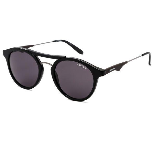 Óculos de Sol Carrera - 6008 ANS70