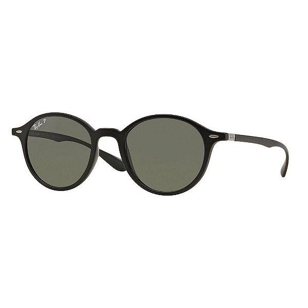 Óculos de Sol Ray Ban Unissex - RB4237 601/S58 50