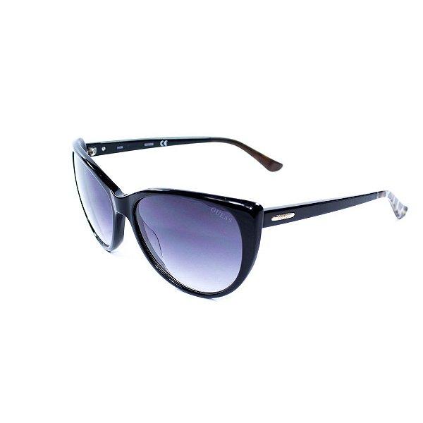 Óculos de Sol Guess - GU7427 01B 57