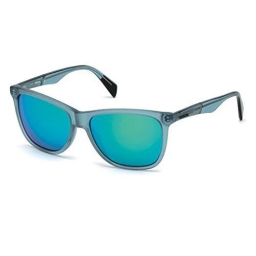 Óculos de Sol Diesel - DL0222