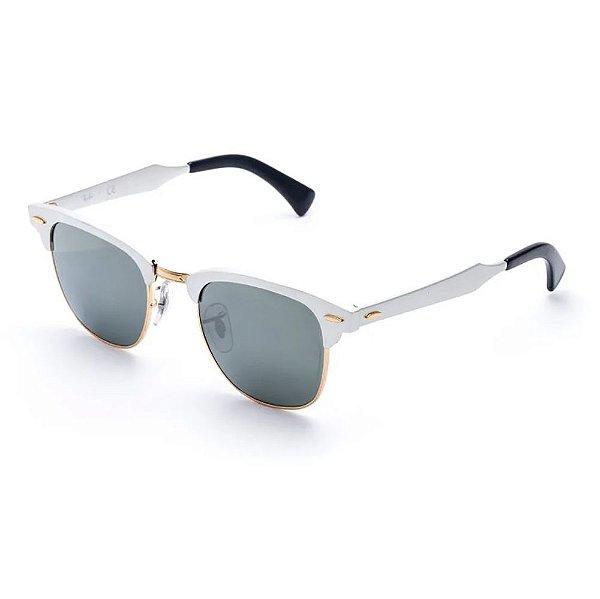 Óculos de Sol Ray-Ban - RB3507 137/40 51