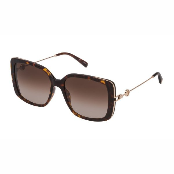 Óculos de Sol Escada Femino - SESA69M570743