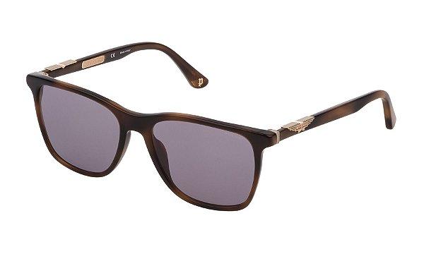 Óculos de Sol Police Unissex - SPL872 562ADG