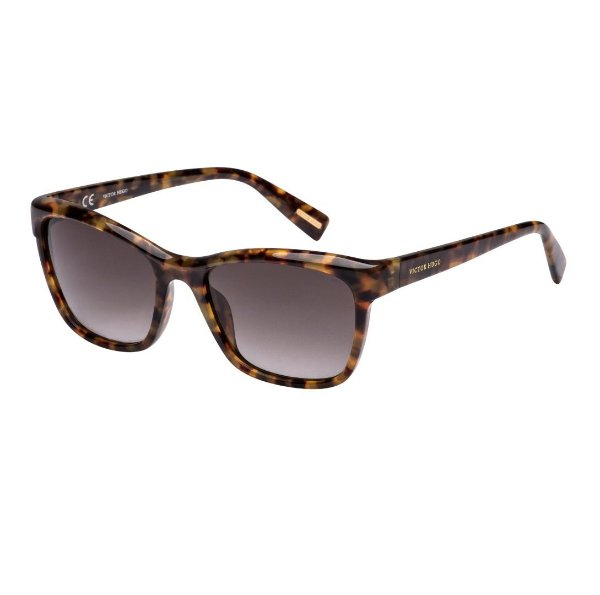Óculos de Sol Victor Hugo - *3 SH1743 55
