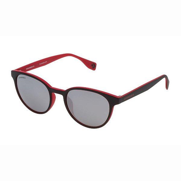 Óculos de Sol Converse Masculino - SCO048Q526TYW