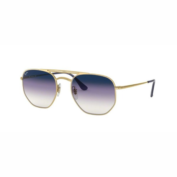 Óculos Ray-Ban Unissex - RB3609 91400U54