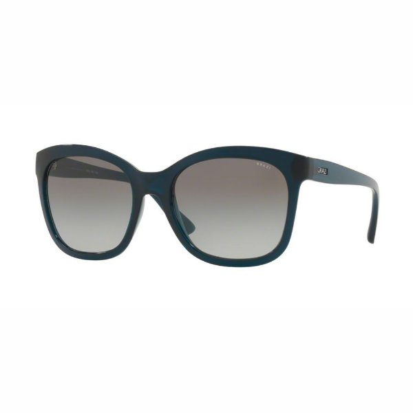 Óculos de Sol Grazi Massafera Feminino - GZ4021 F223 56