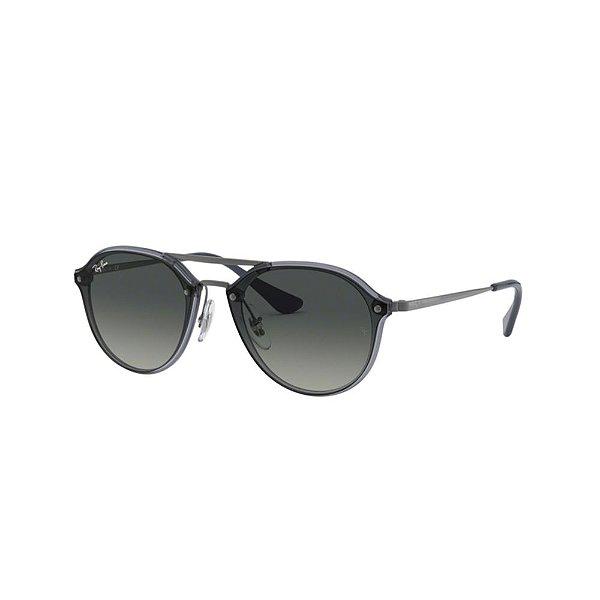 Óculos Solar Junior Ray-Ban Unissex - RJ9067SN 70501153