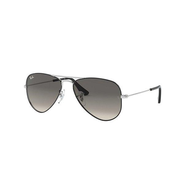 Óculos Solar Junior Ray-Ban Masculino - RJ9506S 271/1150