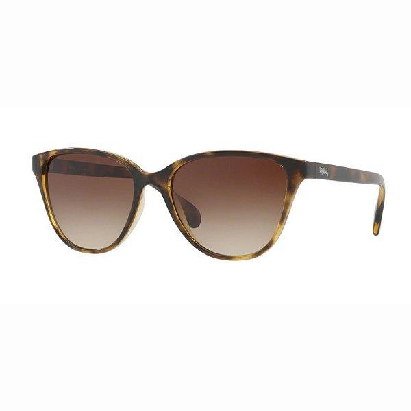 Óculos de Sol Kipling Feminino -KP4049 F297 56