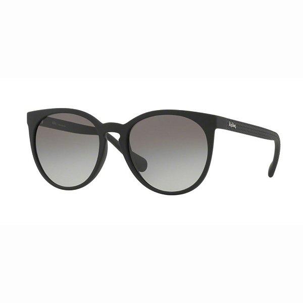 Óculos de Sol Kipling Feminino - KP4052 F604 53