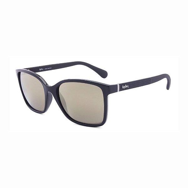 Óculos de Sol Kipling Unissex - KP4051 F306 55