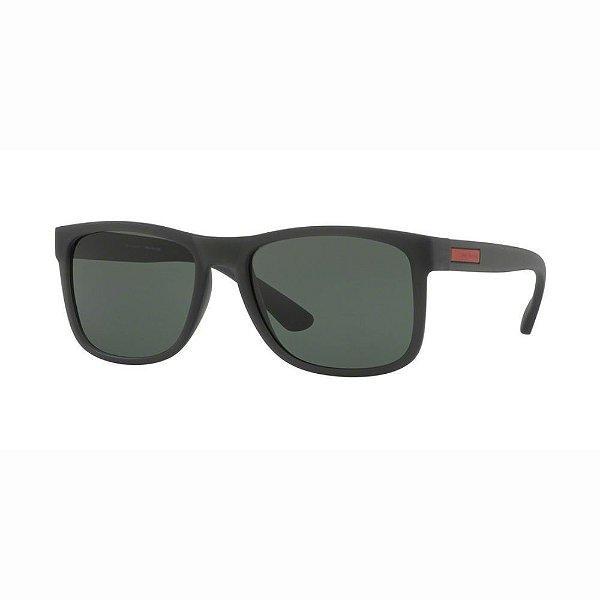 Óculos de Sol Jean Monnier Masculino - J84126 G048 55