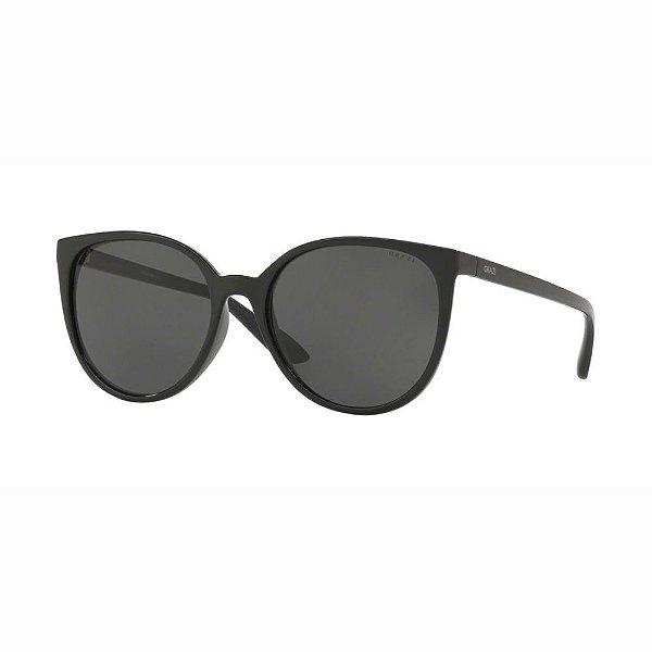 Óculos de Sol Grazi Massafera Feminino - GZ4027 G030 54