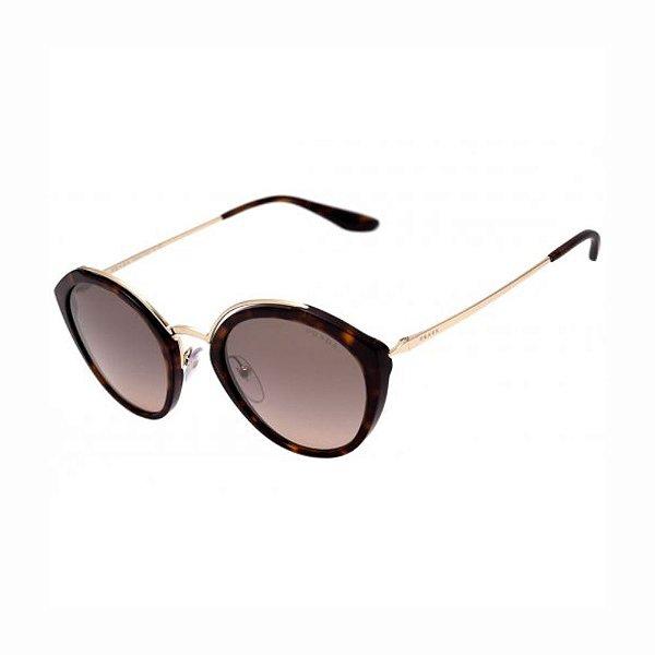 Óculos de Sol Prada Feminino - PR 20US 2AU4P054