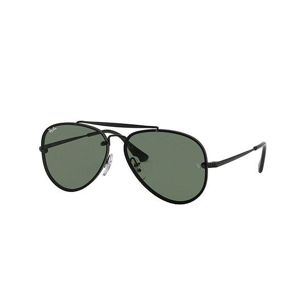 Óculos Solar Junior Ray-Ban Masculino - RJ9548SN 220/7154