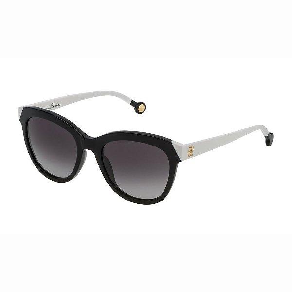 Óculos de Sol Carolina Herrera Feminino - SHE743 520700