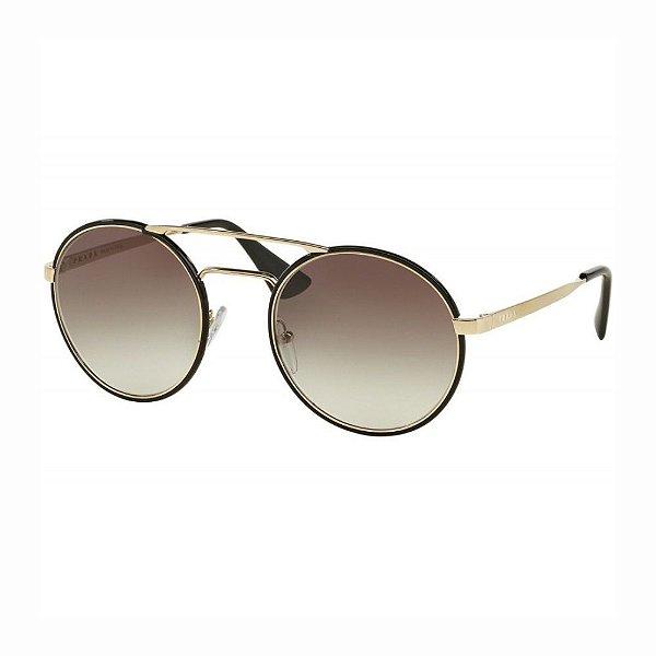Óculos de Sol Prada - PR 51SS 1AB0A754