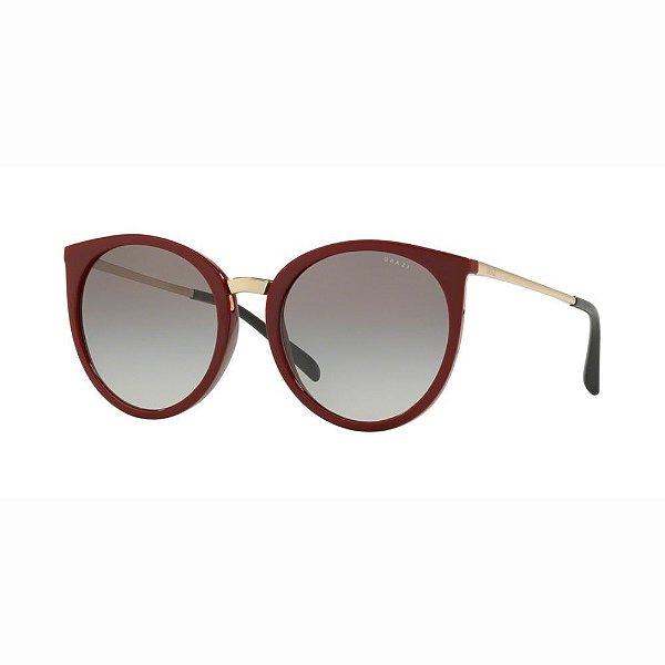 Óculos de Sol Grazi Massafera Feminino - GZ4030 G096 53