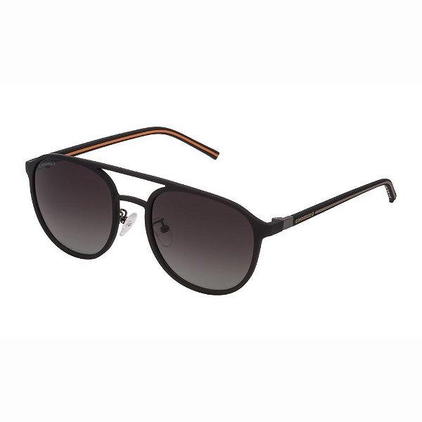 Óculos de Sol Converse Unissex - SCO145 546AAP