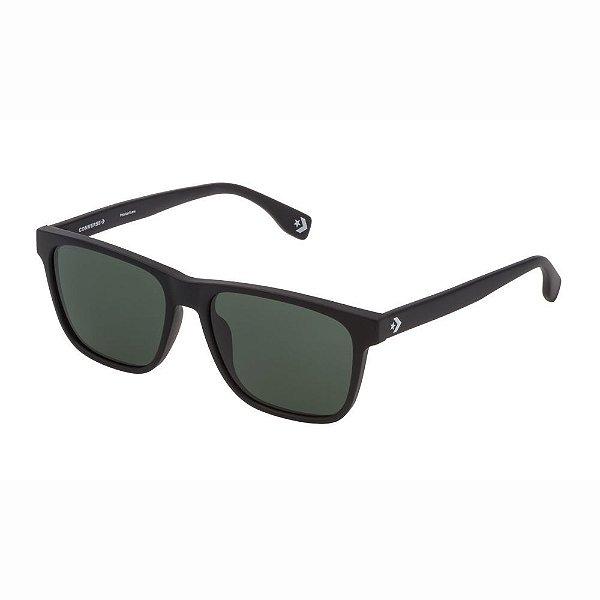 Óculos de Sol Converse Unissex - SCO144 56U28Z