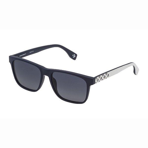 Óculos de Sol Converse Unissex - SCO144 56AGQP