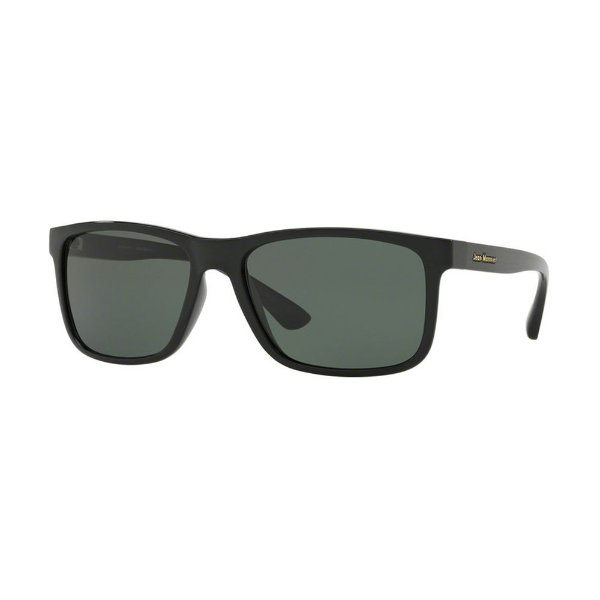 Óculos de Sol Jean Monnier Masculino - J84129 G058 60