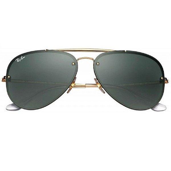Óculos de Sol Ray-Ban Unissex - RB3584N 90507161