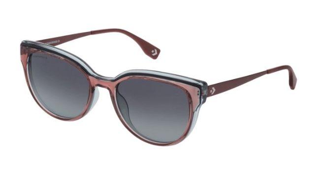 Óculos de Sol Converse Unissex - SCO149 5407DP